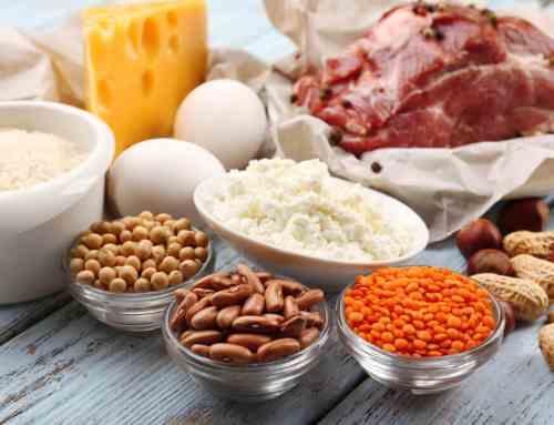 Jajeczne badania – czy ich wyniki są zależne od sponsora?